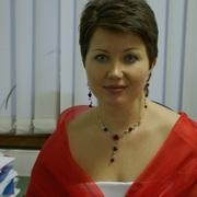 Алиса, 37, г.Москва