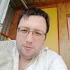 Дмитрий, 30, г.Озерск
