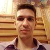 Станислав, 33, г.Москва