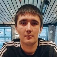 Иван, 24 года, Рыбы, Иркутск