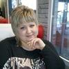 Ирина, 26, г.Николаев