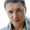 Михаил, 29, г.Пятигорск