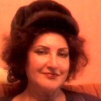 Елена, 67 лет, Стрелец, Караганда