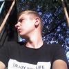 саня, 18, г.Ковель