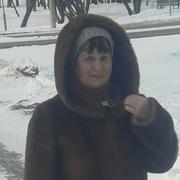 Лидия 64 Могилёв