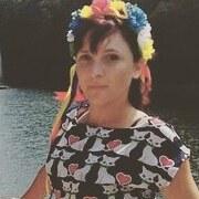 Аня.1996, 24, г.Николаев