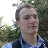 Александр, 31, Нова Каховка
