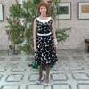 Elena, 60, Snezhinsk