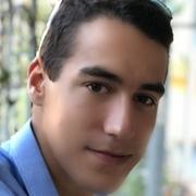 Влад, 21, г.Сочи