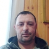 Александр, 39, г.Серпухов