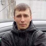 Евгений 40 лет (Весы) на сайте знакомств Омска