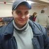 Ivan, 40, г.Железноводск(Ставропольский)