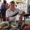Vladimir, 45, г.Тюмень