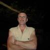 Влад, 53, г.Вроцлав