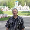 Николай, 60, г.Ряжск
