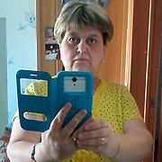 Лариса, 52, г.Богданович