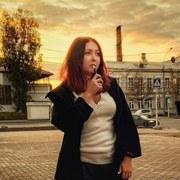 Таня 22 Москва
