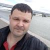 Andrey, 30, Kupino
