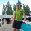 Михайло, 29, г.Завалье