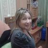 майя, 65, г.Тирасполь