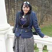 Ирина, 24, г.Кисловодск