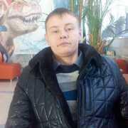 Саша 27 Хабаровск