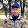 Alex, 32, г.Калуга