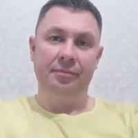 Лео Го.........д, 30 лет, Водолей, Москва