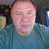Игорь, 46, г.Казань