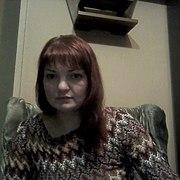 Александра, 30, г.Зеленоград