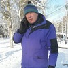 Андрей, 48, г.Южно-Сахалинск