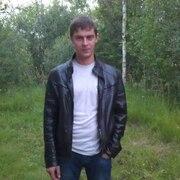 Олег, 29, г.Дятьково