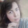 Лена, 37, г.Санкт-Петербург