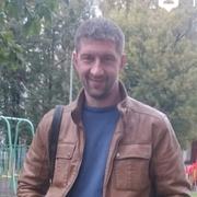 Артур, 49, г.Старый Оскол