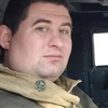 Maksim, 27, Ostrogozhsk