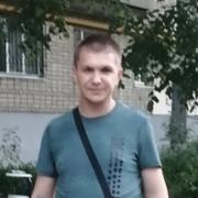 Кирилл 32 Самара