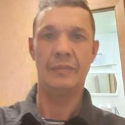Артур 40 Раевский
