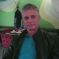 Александр, 54 года, Весы, Томск