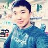 Daniel azamatov, 25, г.Бишкек
