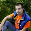 Сергей, 26, г.Выборг