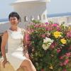 Лариса, 55, Миргород
