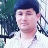 Абдувахоб, 31, г.Гафуров