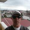 Gocha, 51, г.Челябинск