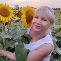 Оля, 49 лет, Рак, Москва