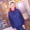 Толя великодворский, 16, г.Житомир