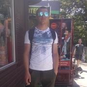 Саня 29 Киев