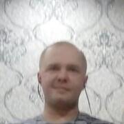Андрей, 31, г.Канск