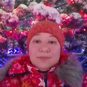Светлана, 34, г.Уварово
