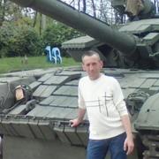 Михаил 45 Стаханов