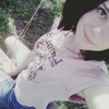 Юлия, 17, г.Волноваха